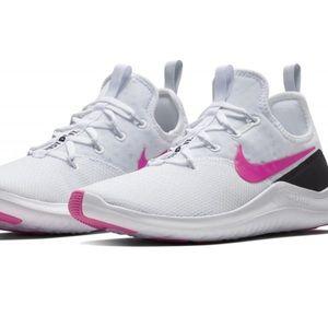 Nike free Tr8 sneakers
